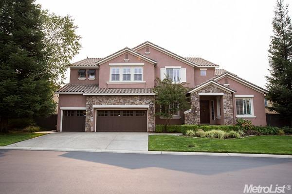 1776 Stone Canyon Dr, Roseville, CA
