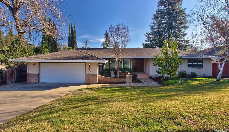4806 Manzanillo St, Fair Oaks, CA