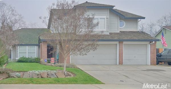 9564 Kilcolgan Way, Elk Grove, CA