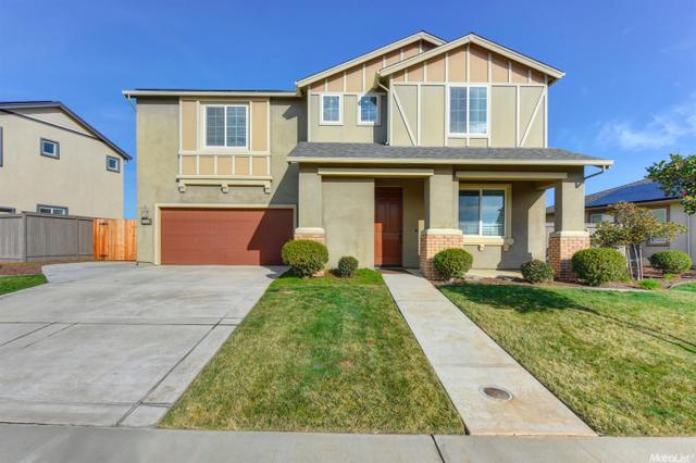 5310 Dusty Rose Way, Rancho Cordova, CA