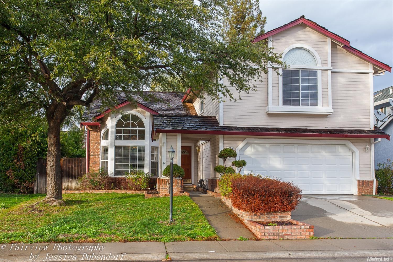 1205 Chenin Blanc, Roseville, CA