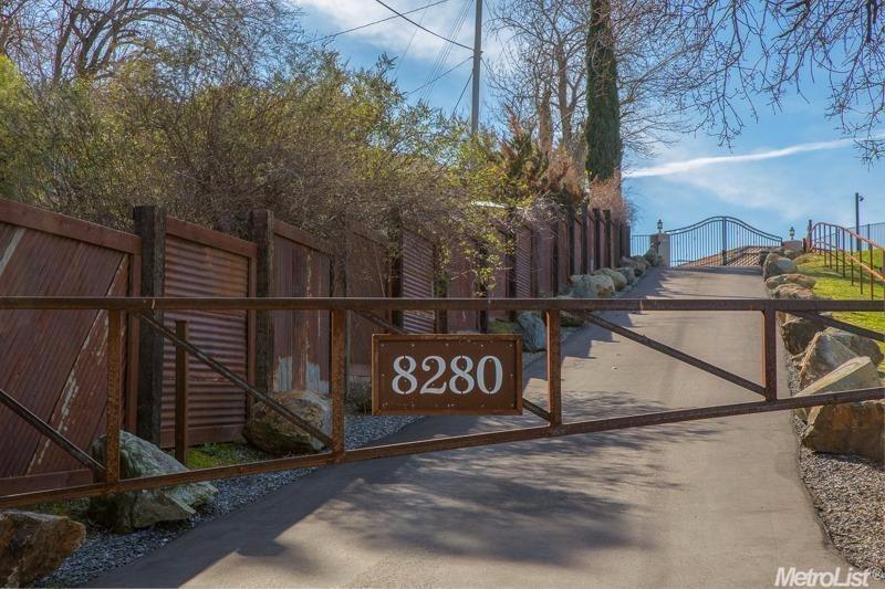 8280 Ridge Rd, Newcastle, CA