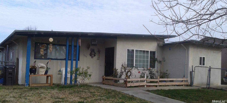 333 W 4th St, Stockton, CA