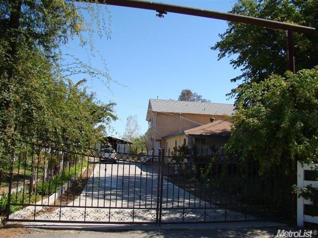 6041 24th St, Rio Linda, CA