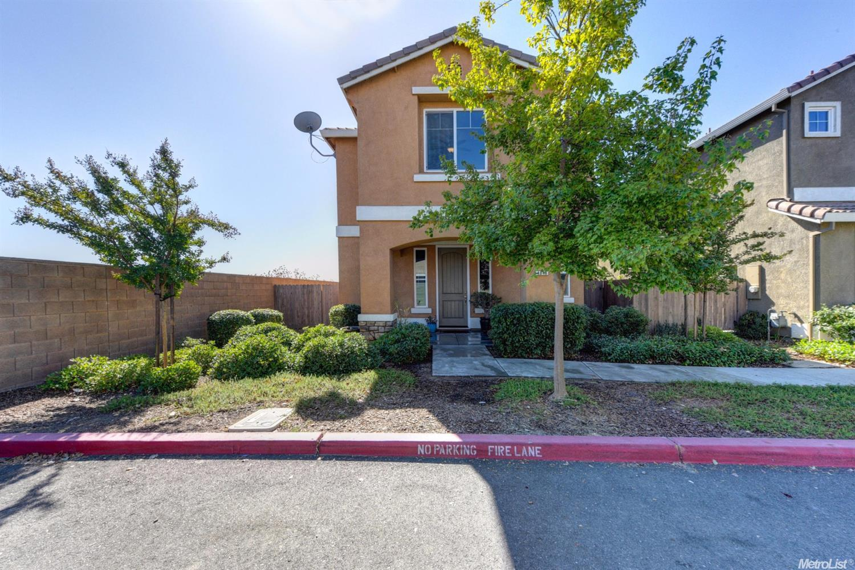 4046 Vittoria Ln, Sacramento, CA