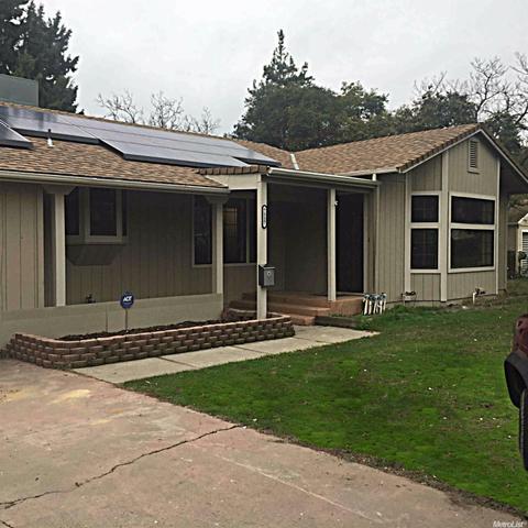 7527 N Pershing Ave, Stockton, CA