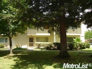 5897 S Bamford Dr, Sacramento, CA