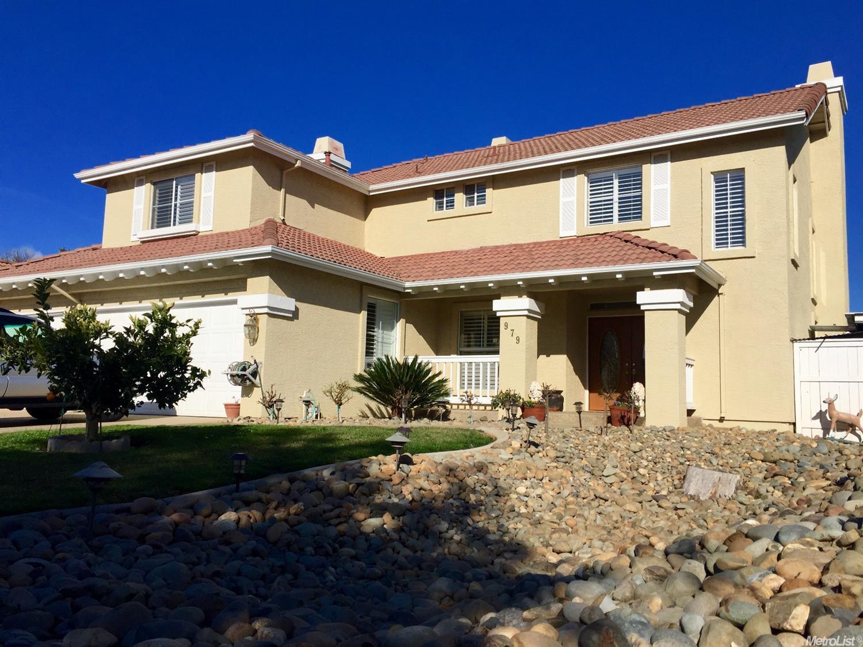 979 Ranch Rd, Galt, CA