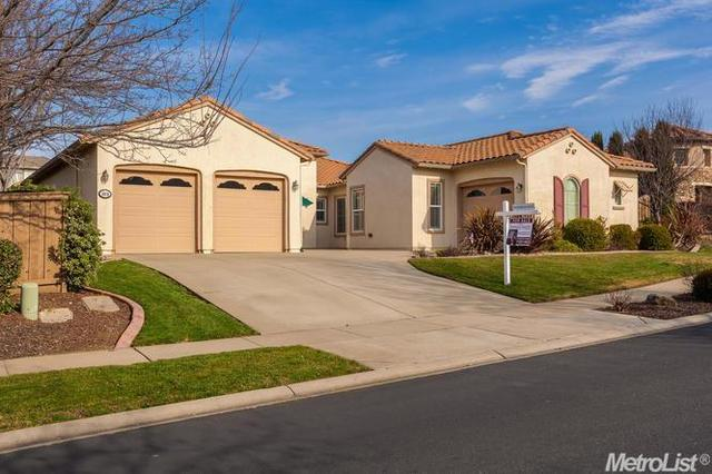 3915 Crystal Downs Ct, Roseville CA 95747