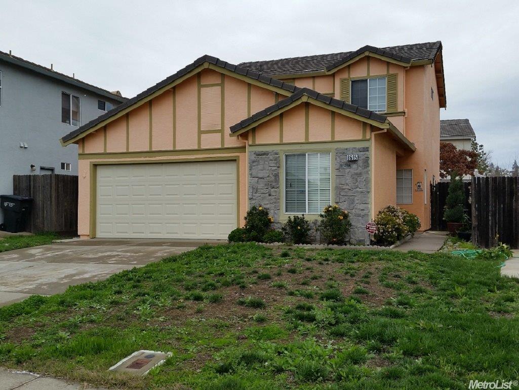 8605 Derlin Way, Sacramento, CA