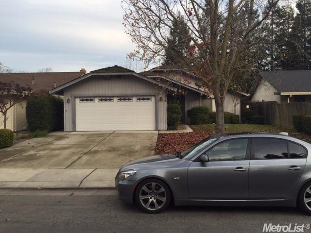 9036 Bainbridge Pl, Stockton, CA