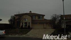 2317 Moorhen Ct, Elk Grove, CA