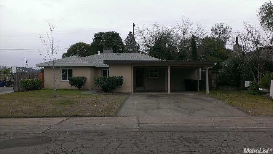 6101 Laurine Way, Sacramento, CA