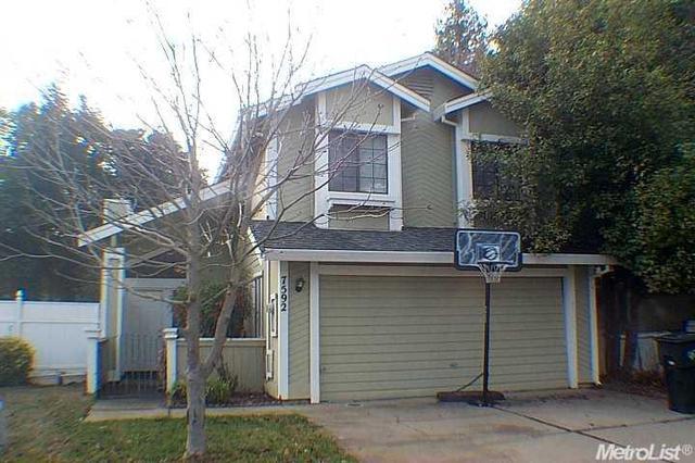 7592 Deltawind Dr, Sacramento CA 95831