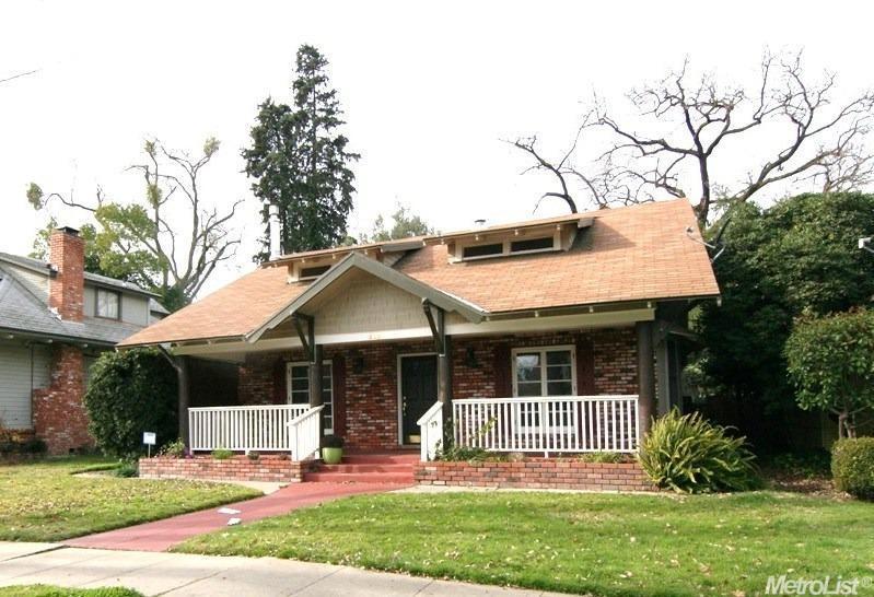305 Poplar Ave, Modesto, CA