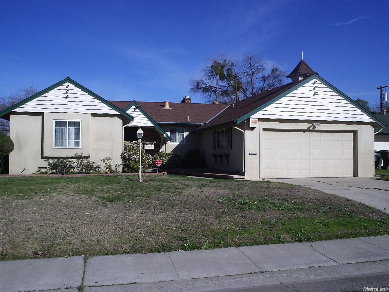 6927 Ruskut Way, Sacramento, CA