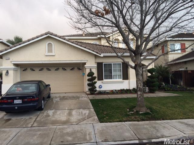 1173 Anna Marie Way, Tracy, CA