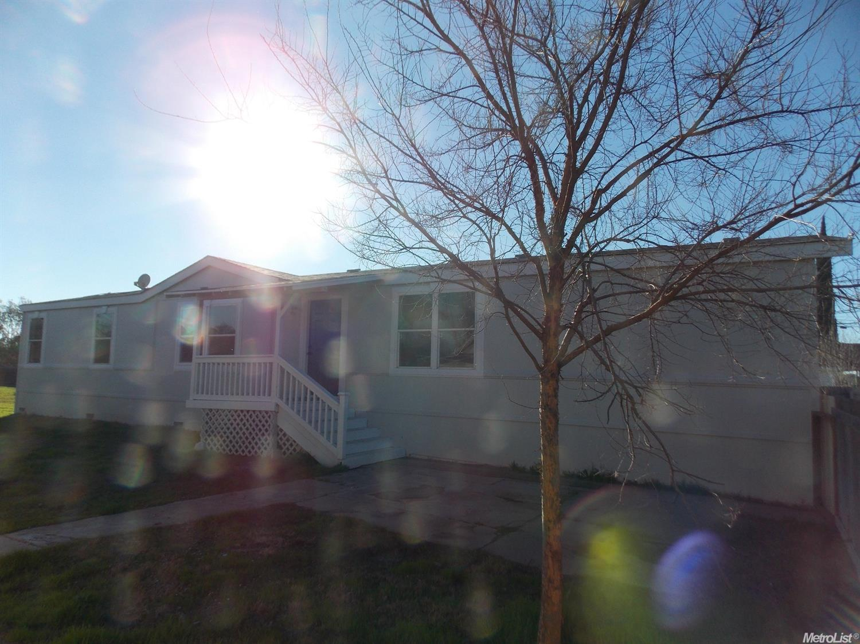 1830 7th Ave, Olivehurst, CA