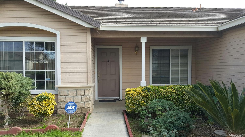 14090 Jasper St, Lathrop, CA