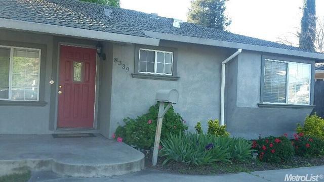 8339 N Pershing Ave, Stockton, CA