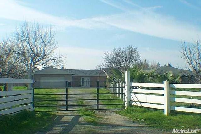 9553 Dillwood Rd, Oakdale, CA