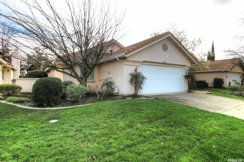 8157 Arroyo Vista Dr, Sacramento, CA