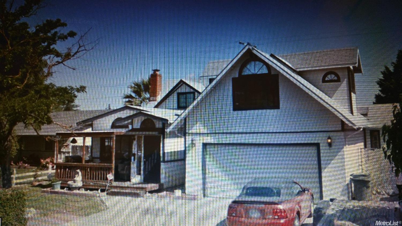 214 Pine St, Woodland, CA