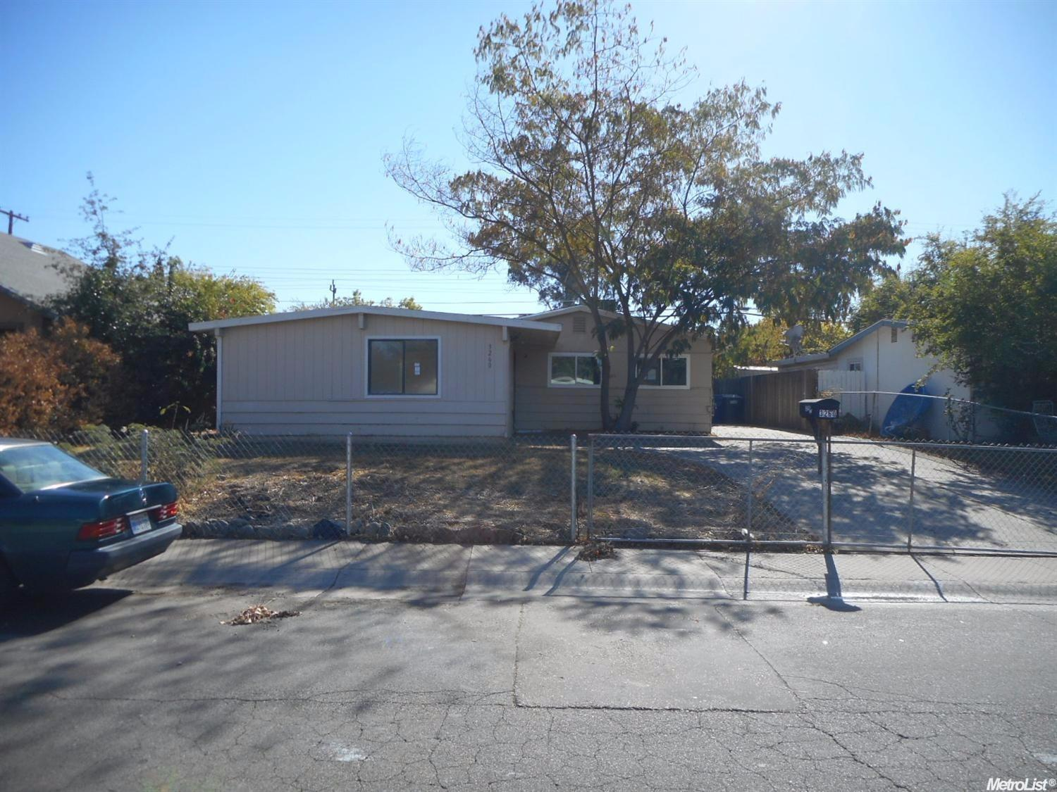 3260 Langley Way, Antelope, CA