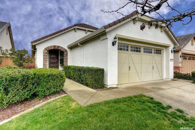 7417 Rothschild Ct, Elk Grove CA 95757