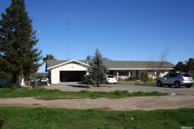 Loans near  Kiernan Ave, Modesto CA