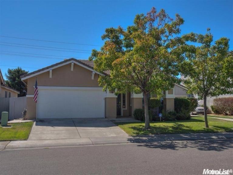 9306 Bennoel Ct, Elk Grove, CA