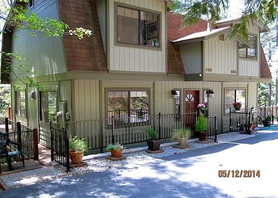 7021 Kamloops Dr, Pollock Pines, CA