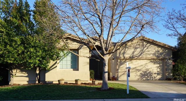 10275 Patti Way, Elk Grove CA 95757