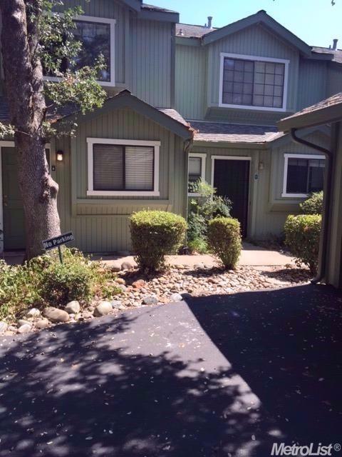 3133 Cambridge Rd #APT 9, Shingle Springs, CA