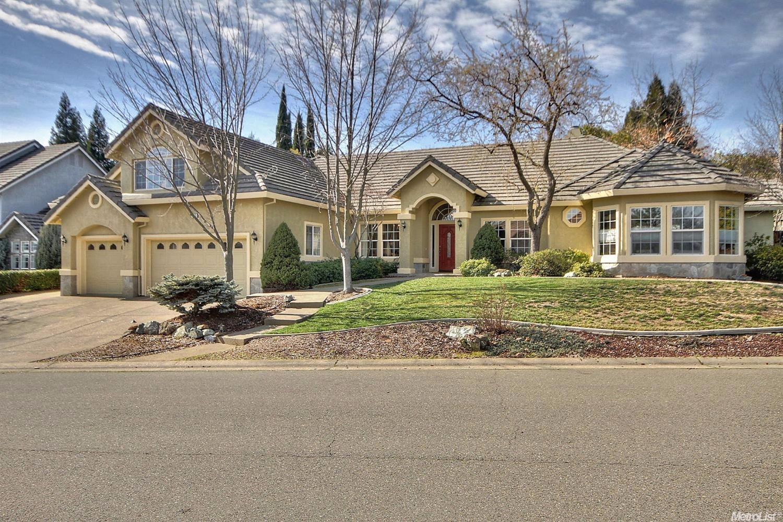4858 Danbury Cir, El Dorado Hills, CA
