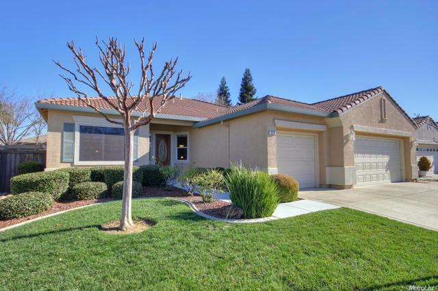 9500 Emerald Cove Ln, Elk Grove CA 95758
