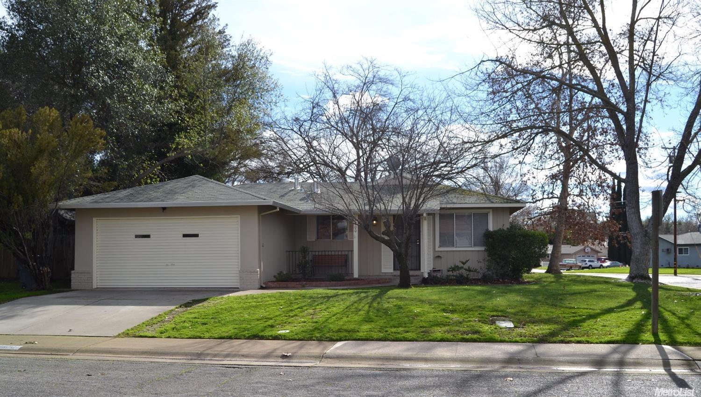 6300 Cheltenham Way, Citrus Heights, CA