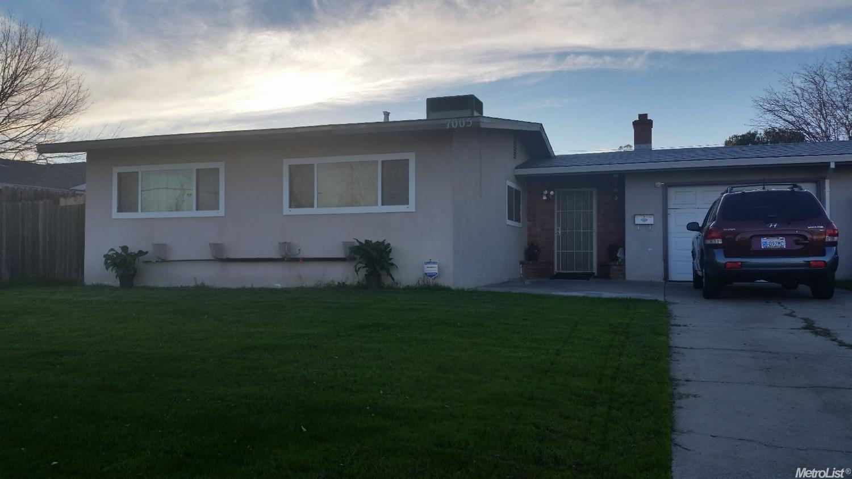 7005 Rollingwood Blvd, Citrus Heights, CA