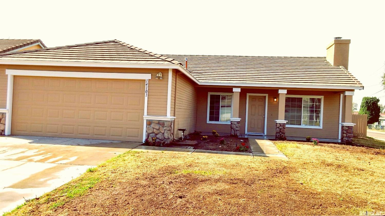 14101 Jasper St, Lathrop, CA