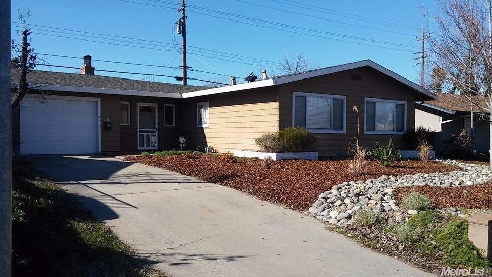 8047 Lichen Dr, Citrus Heights, CA