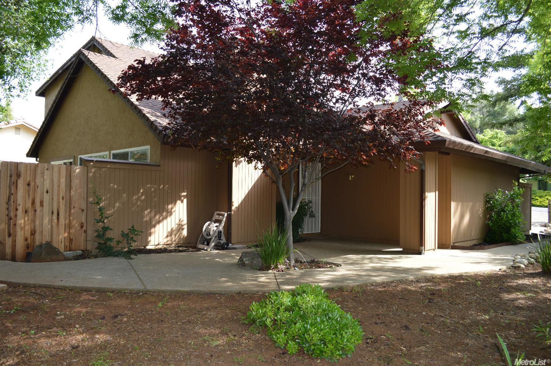 2740 La Canada Ct, Shingle Springs, CA