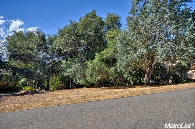 4204 Kilt Cir, El Dorado Hills, CA 95762