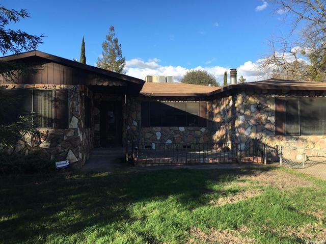 8631 Stehlin Ave, Orangevale, CA