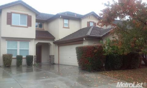 8235 Crichton Way, Elk Grove CA 95758