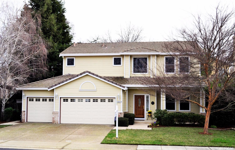 1337 Palmerston Loop, Roseville, CA