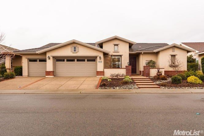 2425 Sutter View Ln, Lincoln, CA