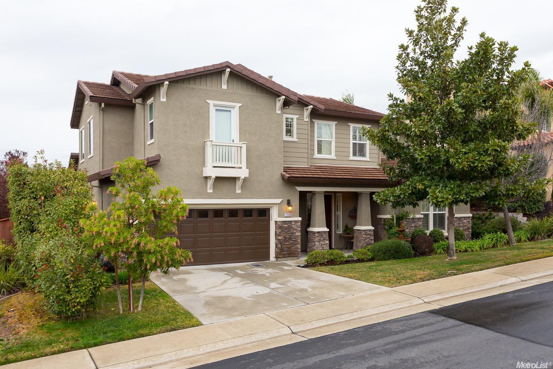 2208 Raintree Ct, Rocklin, CA