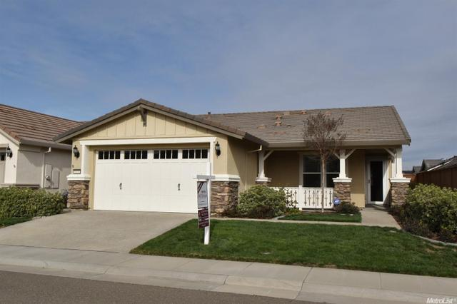 8300 Peak Forest Way, Elk Grove CA 95757