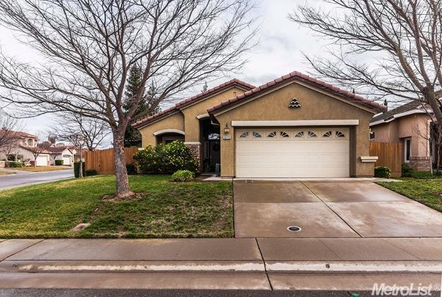 3273 Balada Way, Rancho Cordova, CA