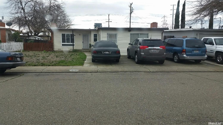 516 Carol St, Manteca, CA